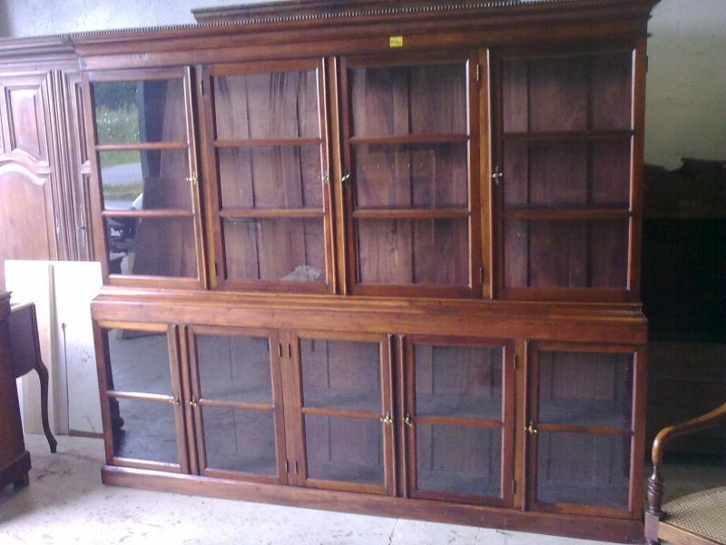 meuble vitrine de pharmacie d but xx me. Black Bedroom Furniture Sets. Home Design Ideas